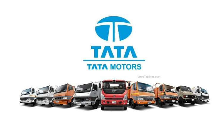 Tata Motors extends warranty and free service period for its commercial vehicle customers across the country