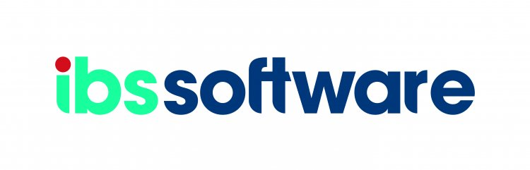 IBS Software and LATAM Airlines Group reach agreement  to transform loyalty program