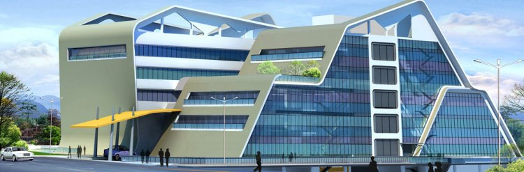 Covid crisis apart, five IT firms to move into Government Cyber park Kozhikode