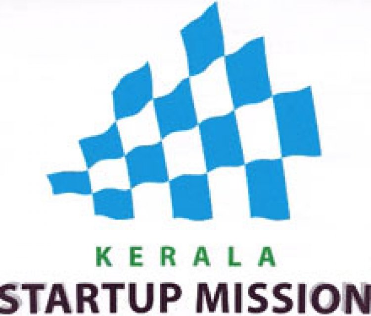 KSUM invites applications from IEDCs to start incubation facilities.