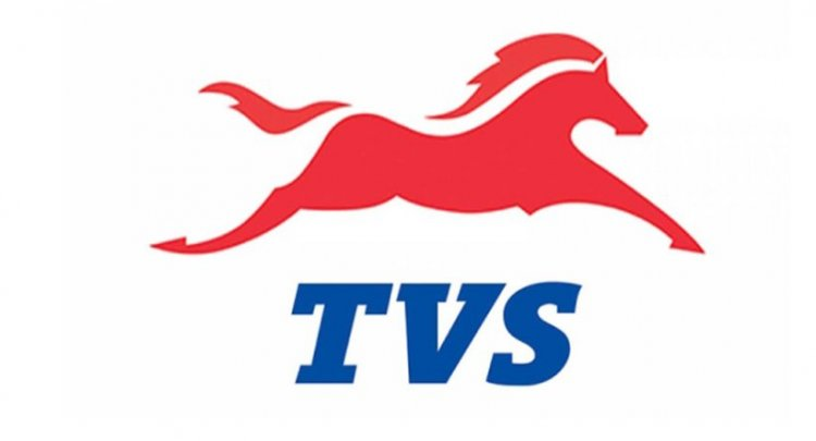TVS Motor Company expands its presence in Iraq.