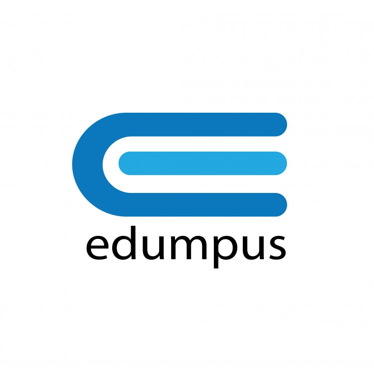 Edtech platform Edumpus launches app to simplify  access to higher education.