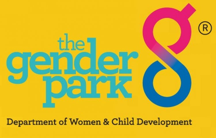Gender Park's Conference Becomes Kerala's First Carbon Neutral Event