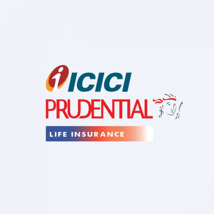 ICICI Prudential Life announces the highest ever bonus of ` 867 crore for policyholder