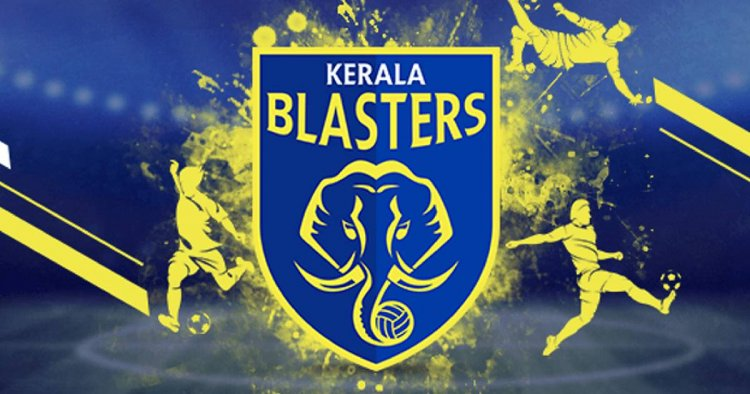 Kerala Blasters FC comments on the transfer ban