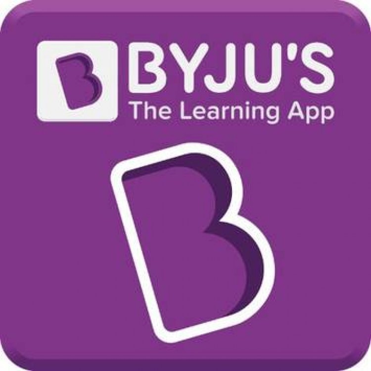 7 Tips to ace the NEET preparation, Insights from BYJU'S Expert.