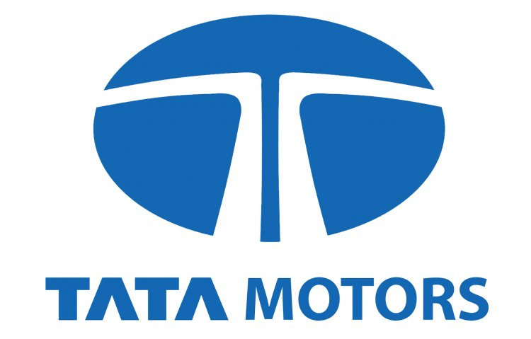 Tata Motors urges the Indian youth to be 'Atmanirbhar' with its new Ace Gold TVC