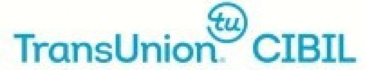 TransUnion CIBIL and Google Launch Unique Report on  Consumer Credit Demand in India.