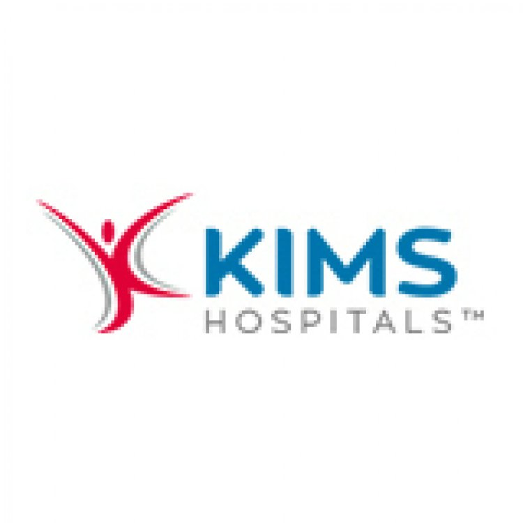 Krishna Institute of Medical Sciences Limited's Initial Public Offering to open on Wednesday, June 16, 2021.