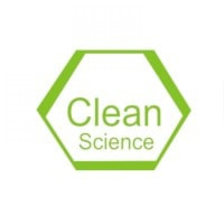Clean Science and Technology collects Rs 464 cr from anchor investors ahead of IPO.