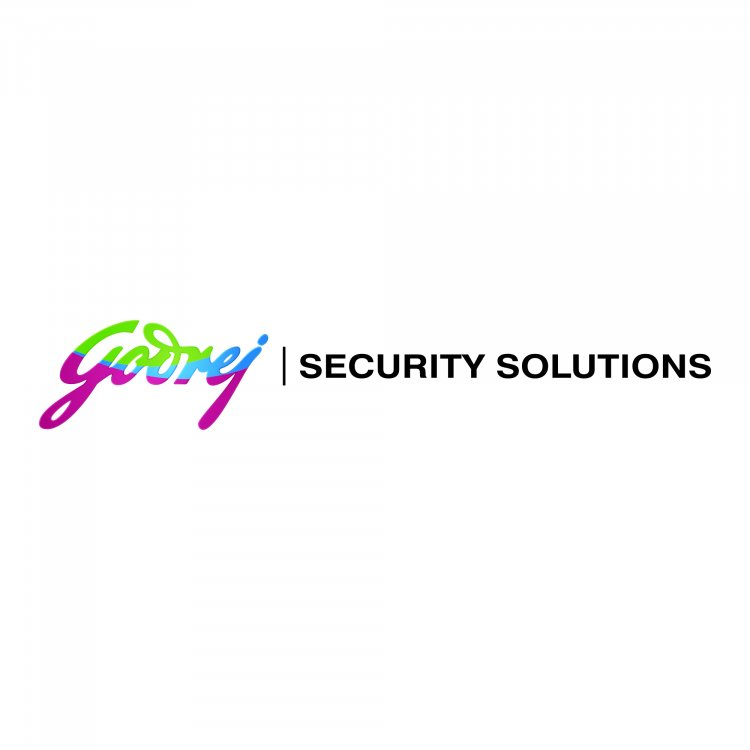 Godrej Security Solutions launches Spotlight – India's most secure range of home cameras.