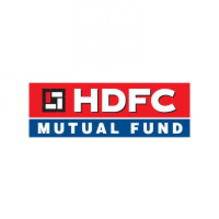 HDFC Mutual Fund announces New Fund Offer – HDFC NIFTY50 Equal Weight Index Fund, for investors who are looking for a simple yet smart way of investing in Top 50 companies.