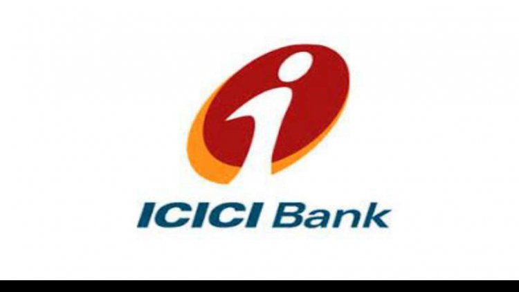 ICICI Prudential Life Insurance ties up with NPCI – Offers UPI AUTOPAY to enhance customer convenience.