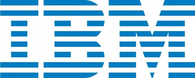 IBM EXPANDS PRESENCE IN KERALA, INDIA  IBM Software Labs to establish a state-of-the-art product engineering, design and development center in Kochi to advance Hybrid Cloud and Artificial Intelligence technologies.