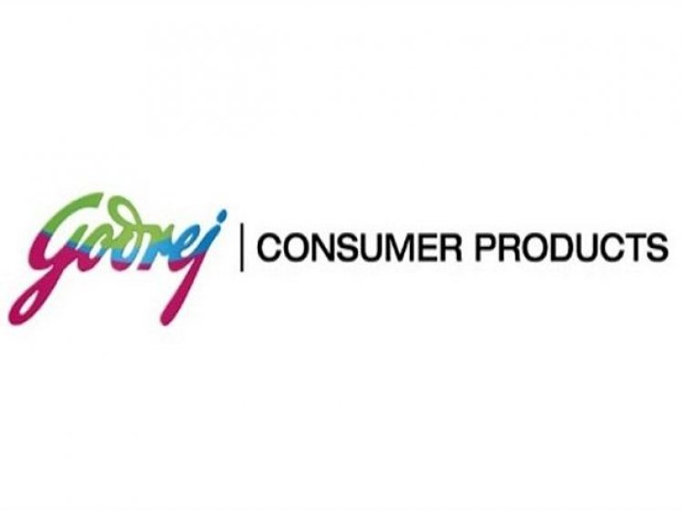 Godrej Consumer Products Limited announces CFO succession plan